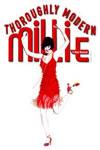 Thoroughly Modern Millie Broadway
