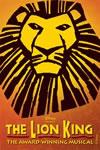 The Lion King - London