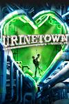 Urinetown New 100 x 150