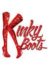 Kinky Boots 100x150