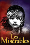 Les Miserables logo 100x150