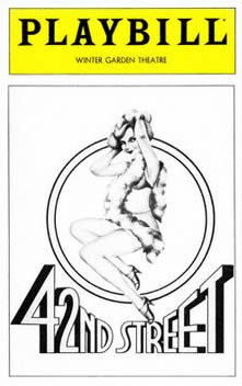 42nd-Street_Playbill