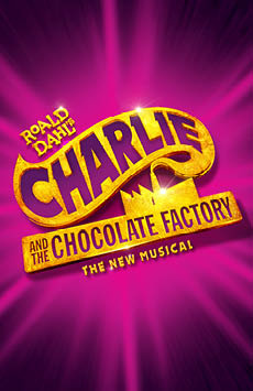 Charlie-and-the-Chocolate-Factory_Broadway