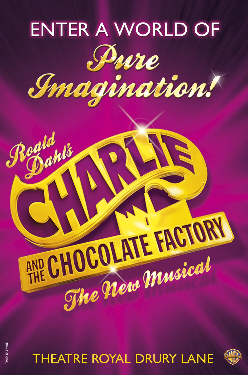Charlie-and-the-Chocolate-Factory_London