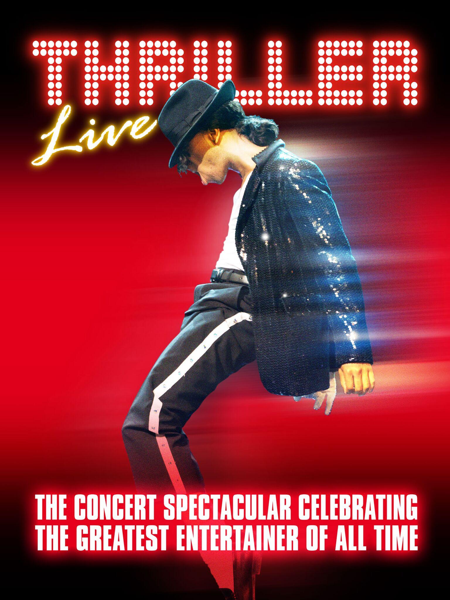 Thriller_London