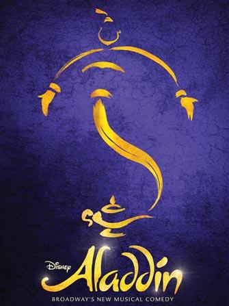 Aladdin_Broadway