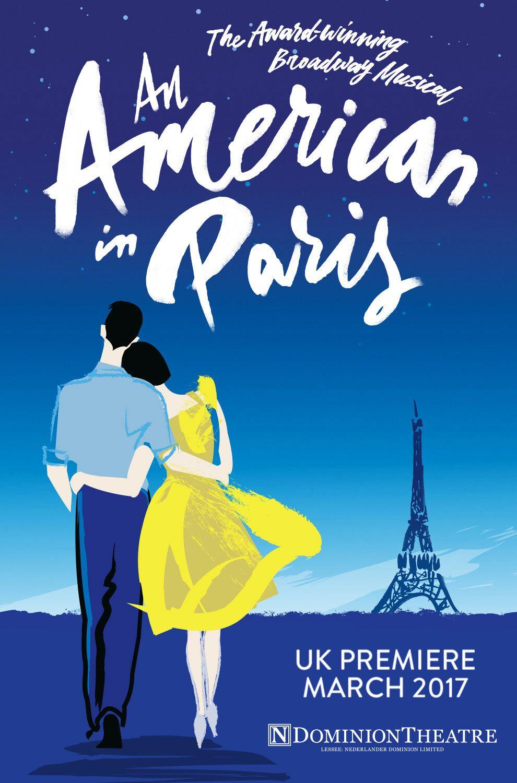 An-American-in-Paris_London