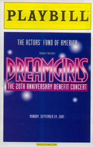 Dreamgirls_Broadway-2