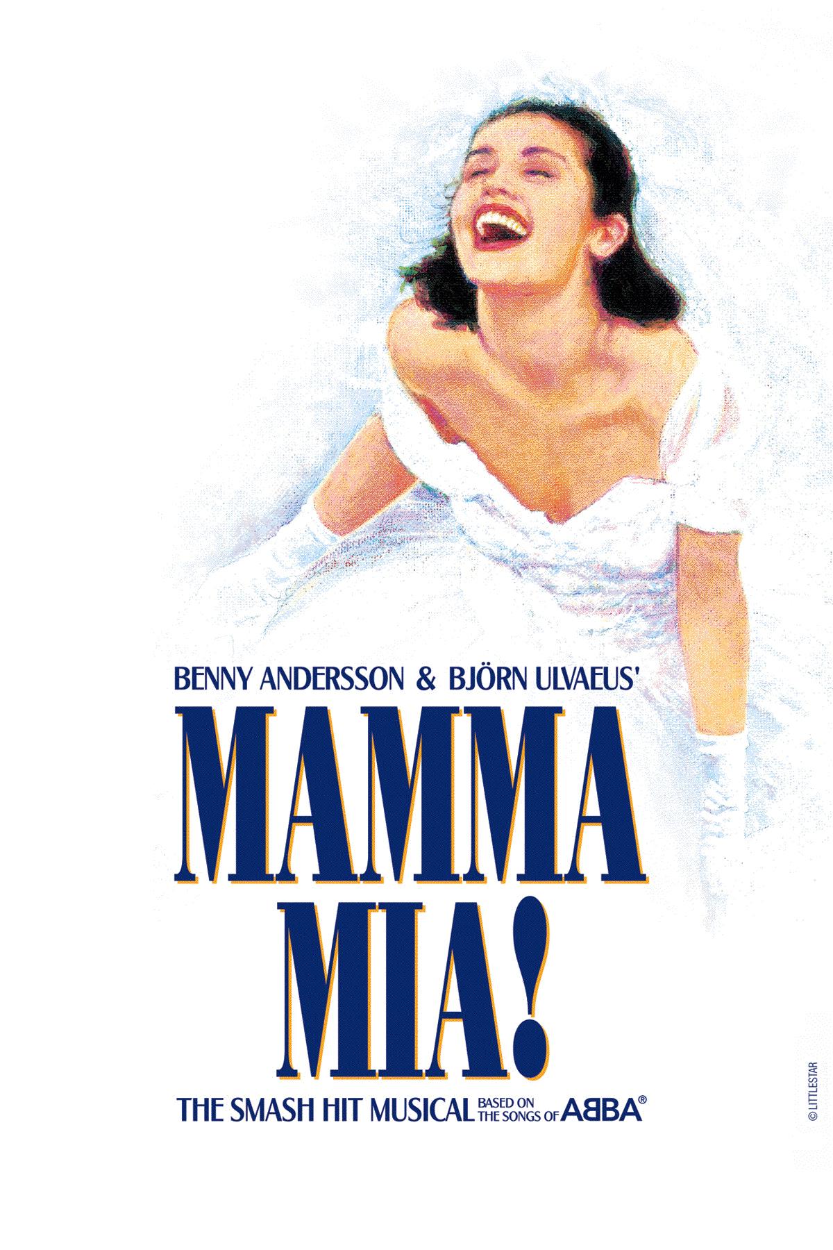 Mamma-Mia_Broadway