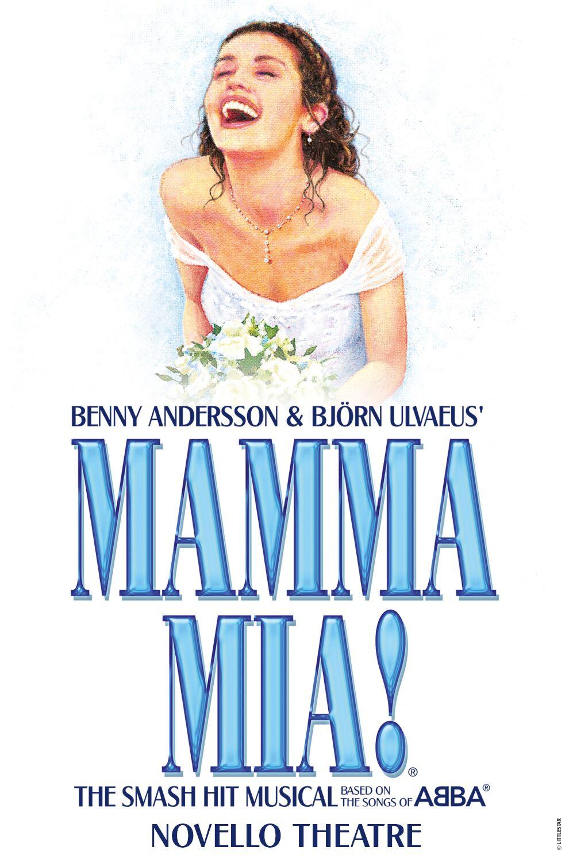 Mamma-Mia_London_2