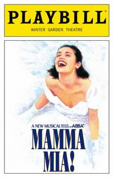 Mamma-Mia_Playbill
