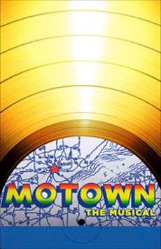 Motown_Broadway