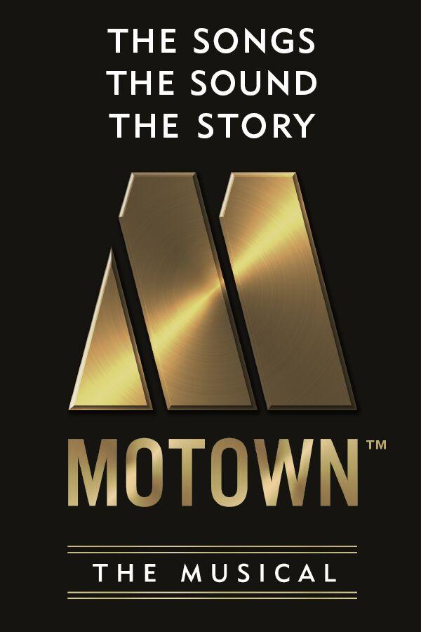 Motown_London