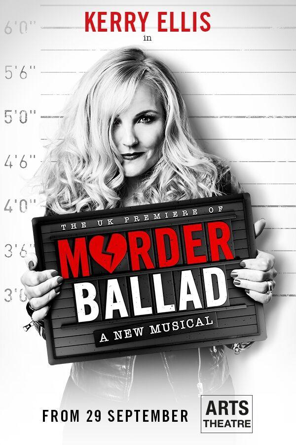 Murder-Ballad_London