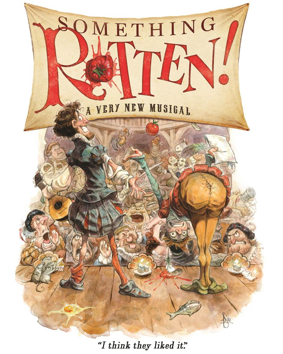 Something-Rotten_Broadway