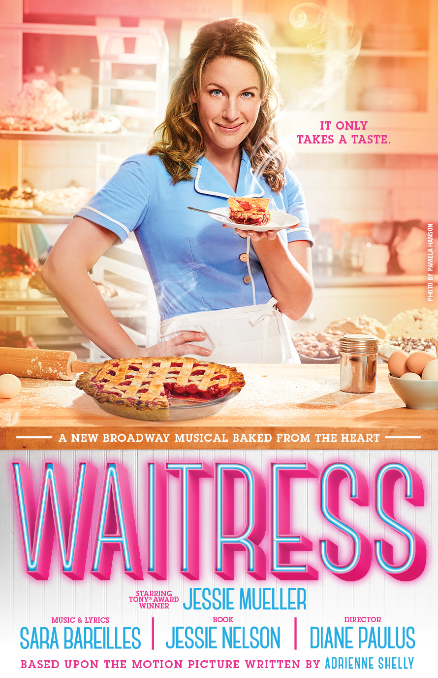 Waitress_Broadway