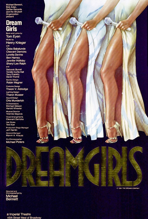 dreamgirls-tour